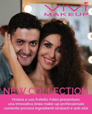 Fabio e Viviana Ramassotto